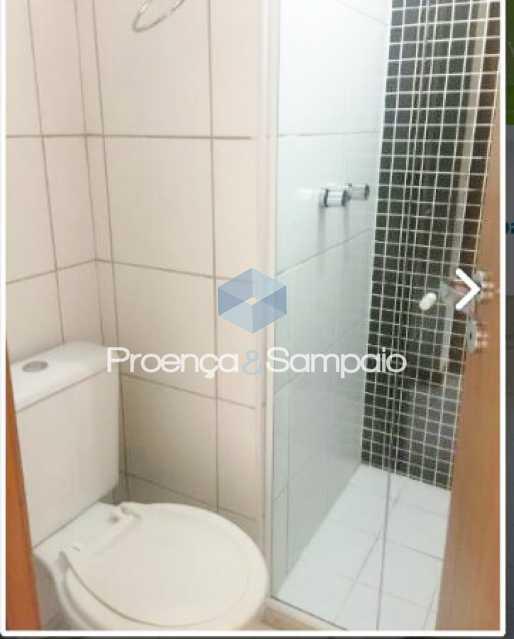 WhatsApp Image 2018-01-18 at 1 - Apartamento Para Alugar - Lauro de Freitas - BA - Jardim Aeroporto - PSAP10005 - 8