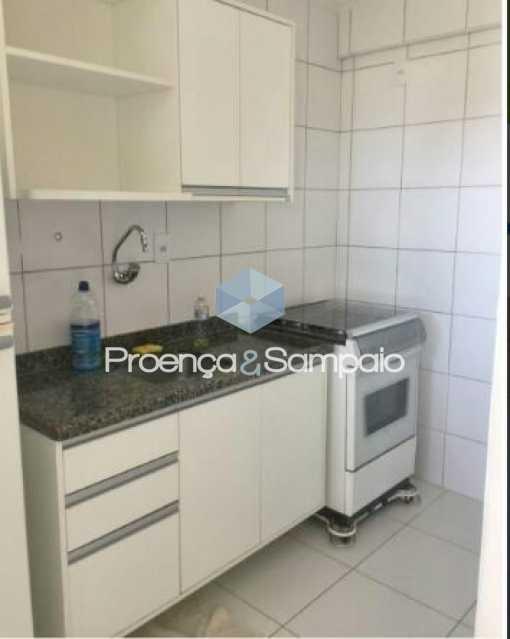 WhatsApp Image 2018-01-18 at 1 - Apartamento Para Alugar - Lauro de Freitas - BA - Jardim Aeroporto - PSAP10005 - 6