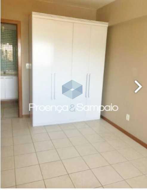 WhatsApp Image 2018-01-18 at 2 - Apartamento Para Alugar - Lauro de Freitas - BA - Jardim Aeroporto - PSAP10005 - 5