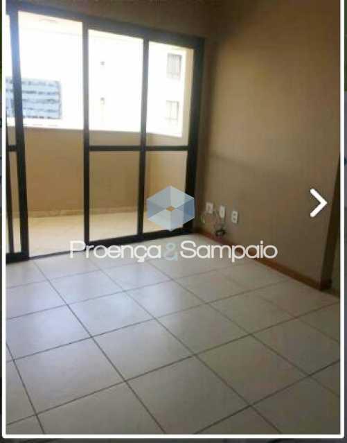 WhatsApp Image 2018-01-18 at 2 - Apartamento Para Alugar - Lauro de Freitas - BA - Jardim Aeroporto - PSAP10005 - 4