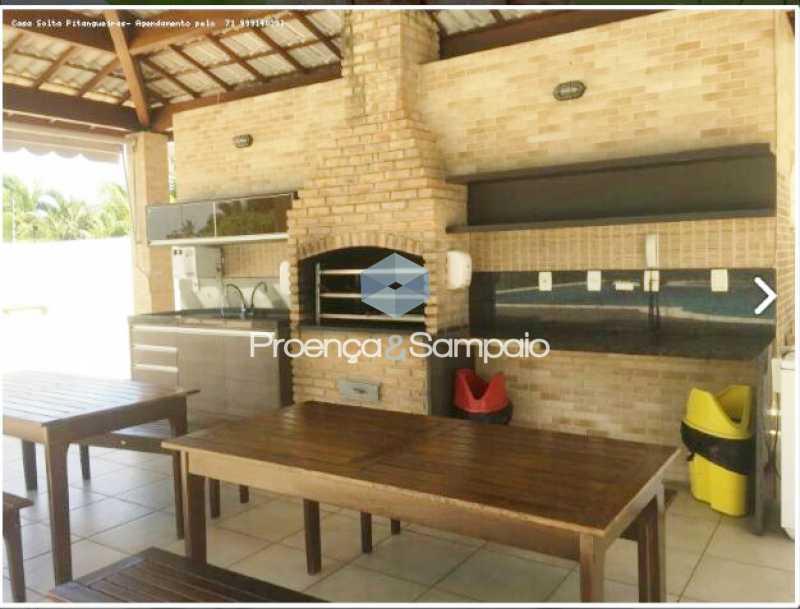 WhatsApp Image 2018-01-18 at 2 - Apartamento Para Alugar - Lauro de Freitas - BA - Jardim Aeroporto - PSAP10005 - 10
