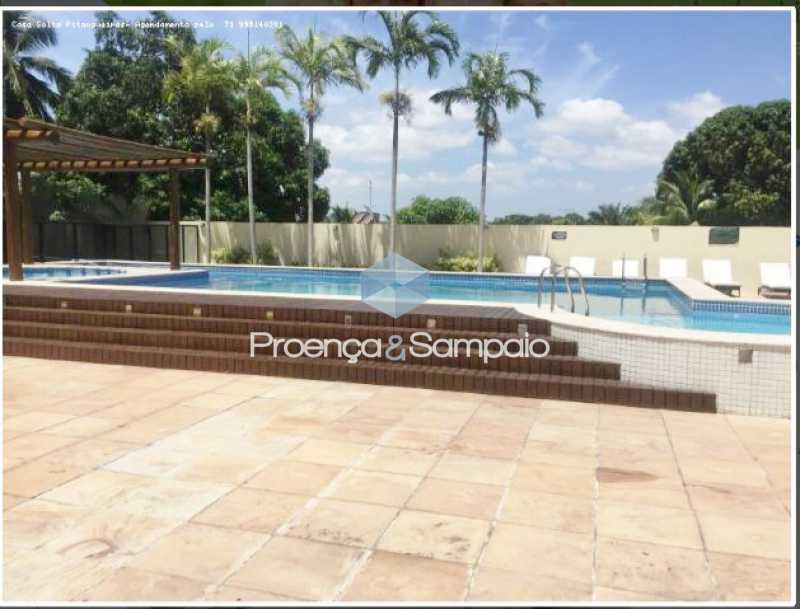 WhatsApp Image 2018-01-18 at 2 - Apartamento Para Alugar - Lauro de Freitas - BA - Jardim Aeroporto - PSAP10005 - 11