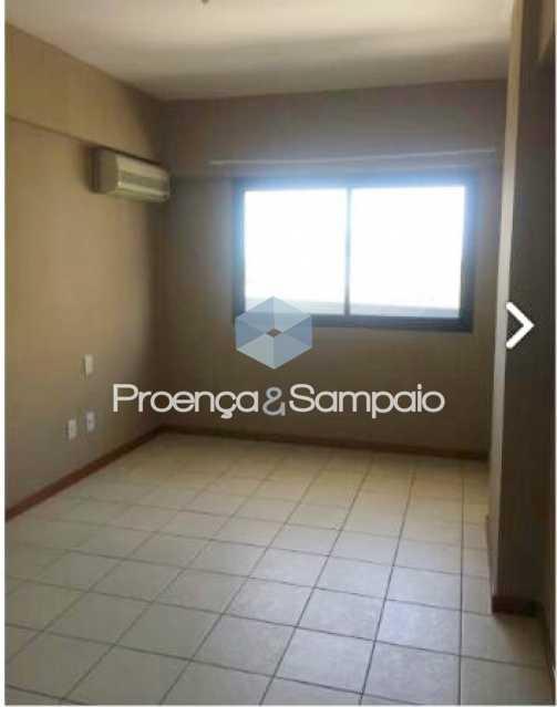 WhatsApp Image 2018-01-18 at 2 - Apartamento Para Alugar - Lauro de Freitas - BA - Jardim Aeroporto - PSAP10005 - 12