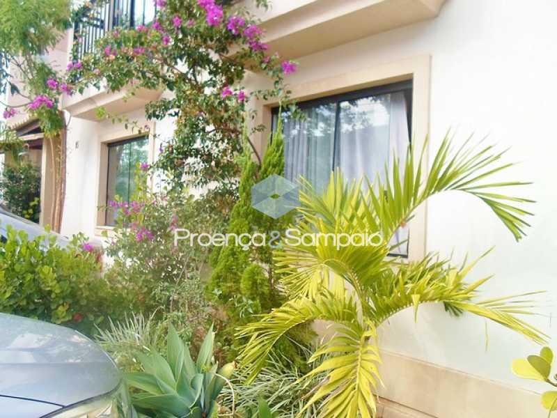 kgvpa0059 - Casa em Condomínio à venda Estrada do Coco km 13,Camaçari,BA - R$ 265.000 - PSCN20003 - 9