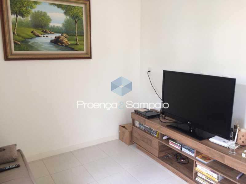 0de76c00-3fd4-4e3e-8a54-f74b7c - Casa em Condomínio à venda Estrada do Coco km 13,Camaçari,BA - R$ 265.000 - PSCN20003 - 11