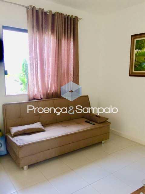 c867a603-c287-4f77-9fa3-981c9b - Casa em Condomínio à venda Estrada do Coco km 13,Camaçari,BA - R$ 265.000 - PSCN20003 - 12