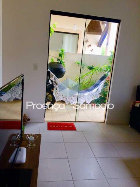 de0a673d-ba16-47ef-9678-c1f1b2 - Casa em Condomínio à venda Estrada do Coco km 13,Camaçari,BA - R$ 265.000 - PSCN20003 - 10