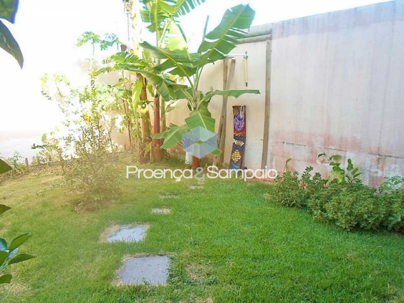 kgvpa0015 - Casa em Condomínio à venda Estrada do Coco km 13,Camaçari,BA - R$ 265.000 - PSCN20003 - 17