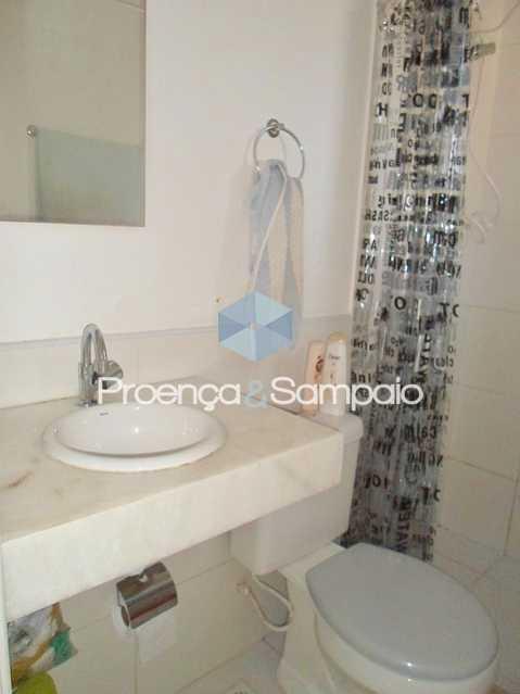 kgvpa0022 - Casa em Condomínio à venda Estrada do Coco km 13,Camaçari,BA - R$ 265.000 - PSCN20003 - 25