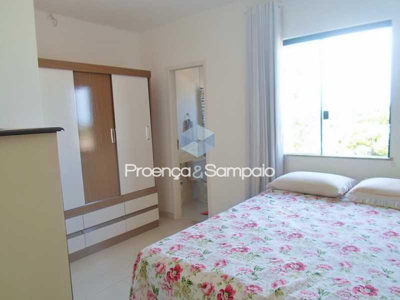 kgvpa0025 - Casa em Condomínio à venda Estrada do Coco km 13,Camaçari,BA - R$ 265.000 - PSCN20003 - 24