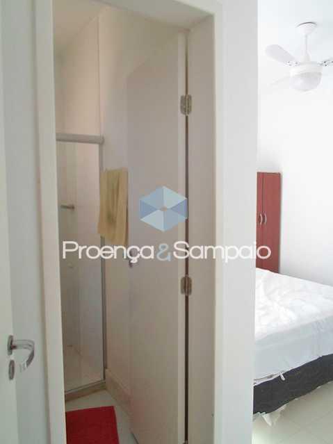 kgvpa0027 - Casa em Condomínio à venda Estrada do Coco km 13,Camaçari,BA - R$ 265.000 - PSCN20003 - 26