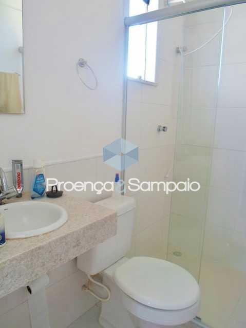 kgvpa0031 - Casa em Condomínio à venda Estrada do Coco km 13,Camaçari,BA - R$ 265.000 - PSCN20003 - 27