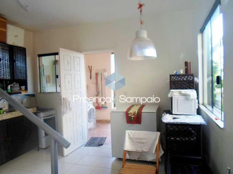 kgvpa0034 - Casa em Condomínio à venda Estrada do Coco km 13,Camaçari,BA - R$ 265.000 - PSCN20003 - 20