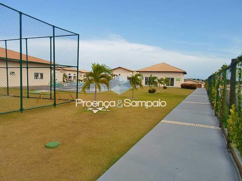 kgvpa0065 - Casa em Condomínio à venda Estrada do Coco km 13,Camaçari,BA - R$ 265.000 - PSCN20003 - 28