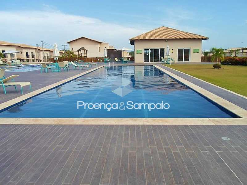 kgvpa0069 - Casa em Condomínio à venda Estrada do Coco km 13,Camaçari,BA - R$ 265.000 - PSCN20003 - 29