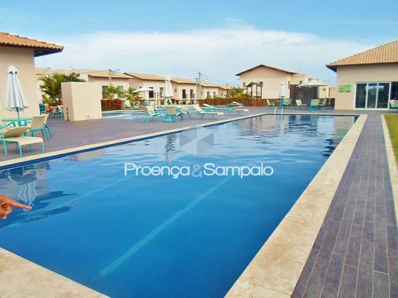 kgvpa0071 - Casa em Condomínio à venda Estrada do Coco km 13,Camaçari,BA - R$ 265.000 - PSCN20003 - 30