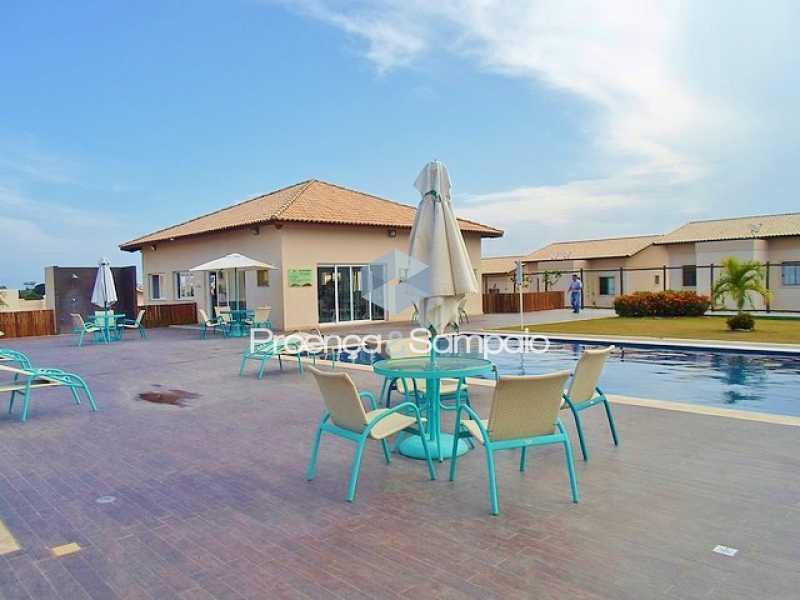 kgvpa0075 - Casa em Condomínio à venda Estrada do Coco km 13,Camaçari,BA - R$ 265.000 - PSCN20003 - 31