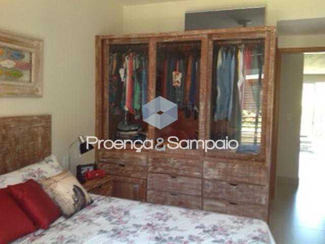 FOTO10 - Apartamento 2 quartos à venda Mata de São João,BA - R$ 650.000 - AP0045 - 12