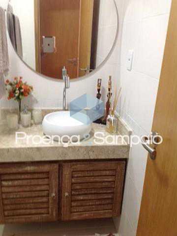 FOTO11 - Apartamento 2 quartos à venda Mata de São João,BA - R$ 650.000 - AP0045 - 13