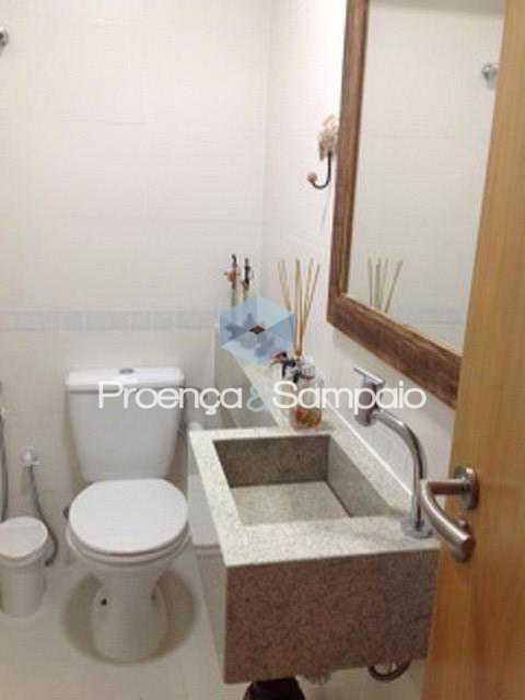 FOTO12 - Apartamento 2 quartos à venda Mata de São João,BA - R$ 650.000 - AP0045 - 14