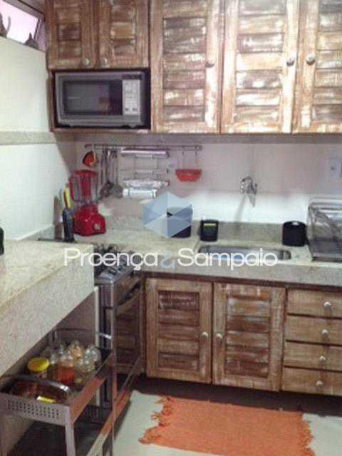 FOTO13 - Apartamento 2 quartos à venda Mata de São João,BA - R$ 650.000 - AP0045 - 15
