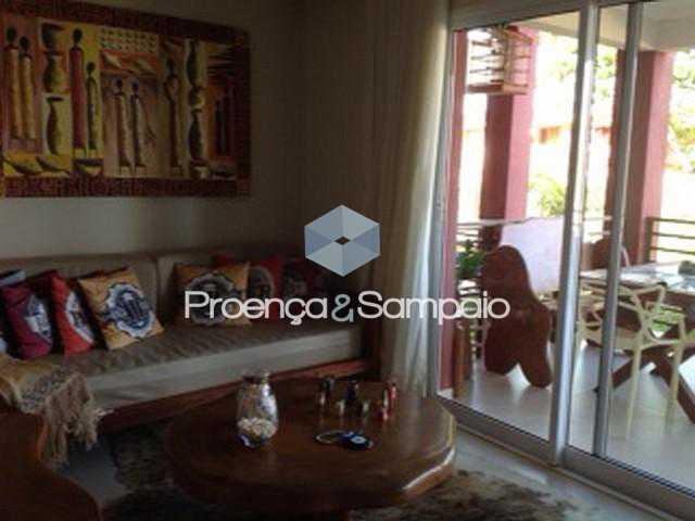 FOTO14 - Apartamento 2 quartos à venda Mata de São João,BA - R$ 650.000 - AP0045 - 16