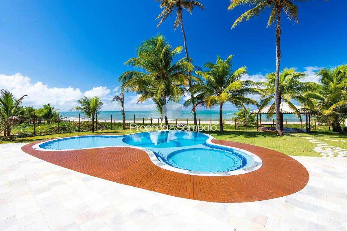 FOTO2 - Apartamento 2 quartos à venda Mata de São João,BA - R$ 650.000 - AP0045 - 4