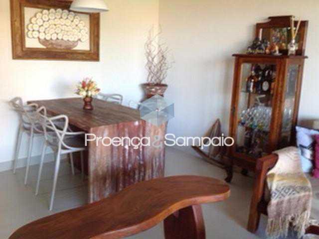 FOTO7 - Apartamento 2 quartos à venda Mata de São João,BA - R$ 650.000 - AP0045 - 9