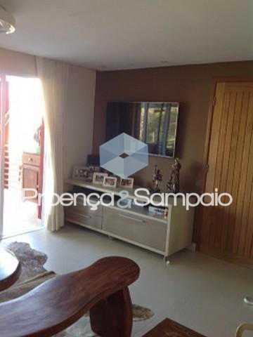 FOTO8 - Apartamento 2 quartos à venda Mata de São João,BA - R$ 650.000 - AP0045 - 10