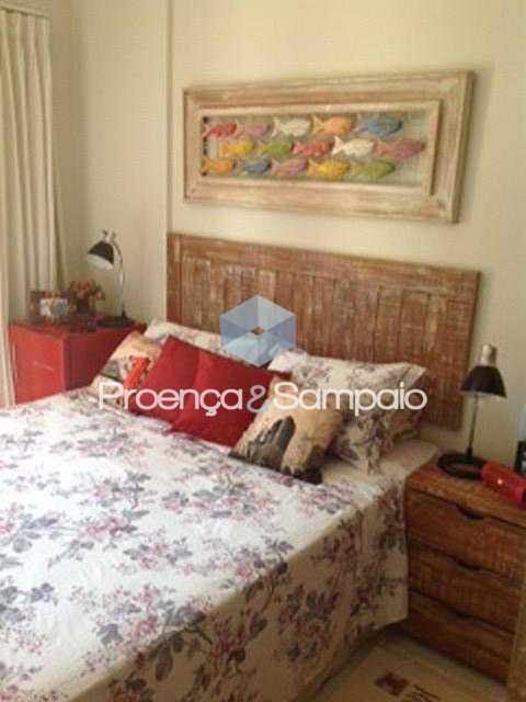 FOTO9 - Apartamento 2 quartos à venda Mata de São João,BA - R$ 650.000 - AP0045 - 11