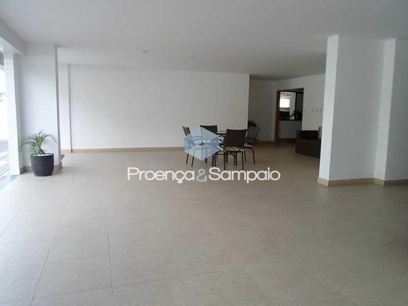 K22AGO0108 - Apartamento Para Alugar - Lauro de Freitas - BA - Jardim Aeroporto - PSAP30002 - 6