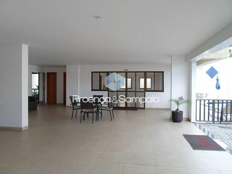 K22AGO0109 - Apartamento Para Alugar - Lauro de Freitas - BA - Jardim Aeroporto - PSAP30002 - 7