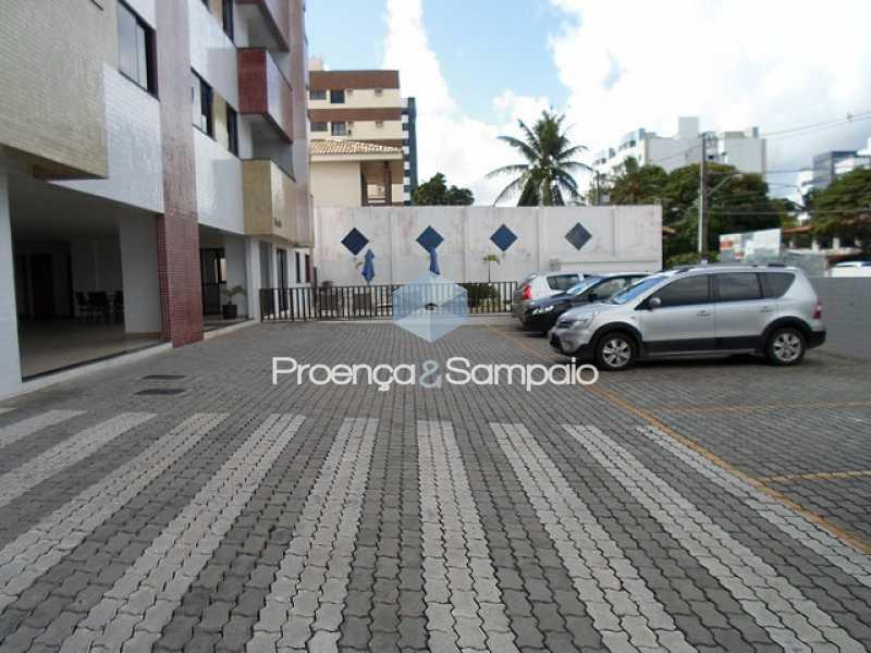 K22AGO0110 - Apartamento Para Alugar - Lauro de Freitas - BA - Jardim Aeroporto - PSAP30002 - 4