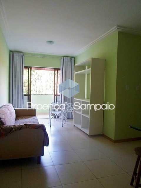 KJICL0001 - Apartamento Para Alugar - Lauro de Freitas - BA - Jardim Aeroporto - PSAP30002 - 8