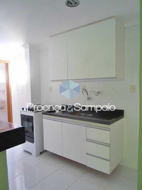 KJICL0003 - Apartamento Para Alugar - Lauro de Freitas - BA - Jardim Aeroporto - PSAP30002 - 12