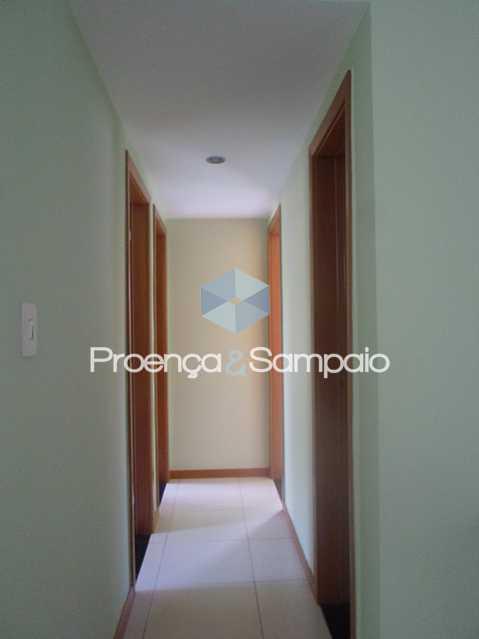 KJICL0007 - Apartamento Para Alugar - Lauro de Freitas - BA - Jardim Aeroporto - PSAP30002 - 14