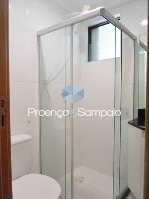 KJICL0009 - Apartamento Para Alugar - Lauro de Freitas - BA - Jardim Aeroporto - PSAP30002 - 15