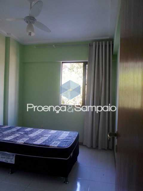 KJICL0010 - Apartamento Para Alugar - Lauro de Freitas - BA - Jardim Aeroporto - PSAP30002 - 16