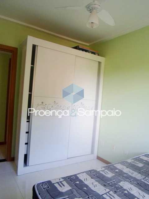 KJICL0011 - Apartamento Para Alugar - Lauro de Freitas - BA - Jardim Aeroporto - PSAP30002 - 17