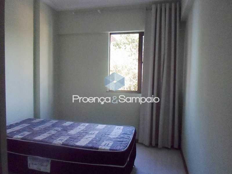 KJICL0012 - Apartamento Para Alugar - Lauro de Freitas - BA - Jardim Aeroporto - PSAP30002 - 18