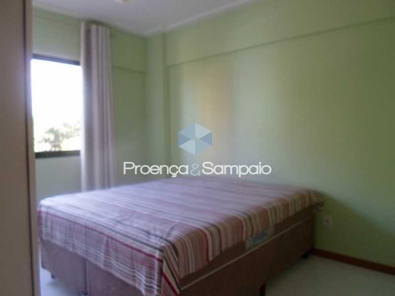 KJICL0013 - Apartamento Para Alugar - Lauro de Freitas - BA - Jardim Aeroporto - PSAP30002 - 19