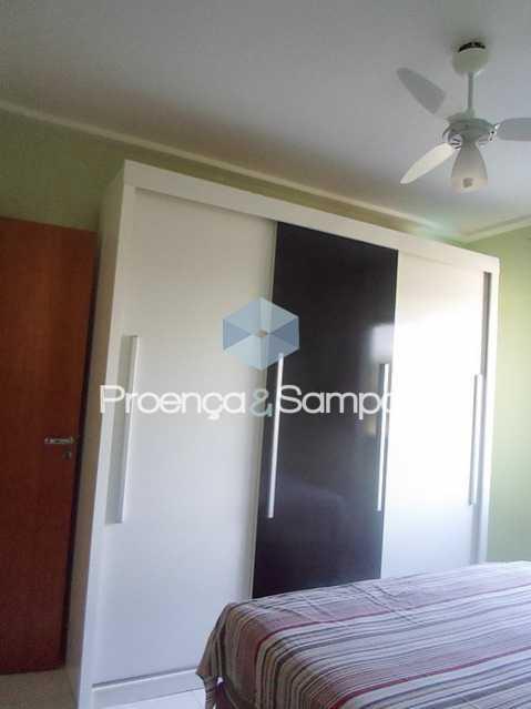 KJICL0014 - Apartamento Para Alugar - Lauro de Freitas - BA - Jardim Aeroporto - PSAP30002 - 20