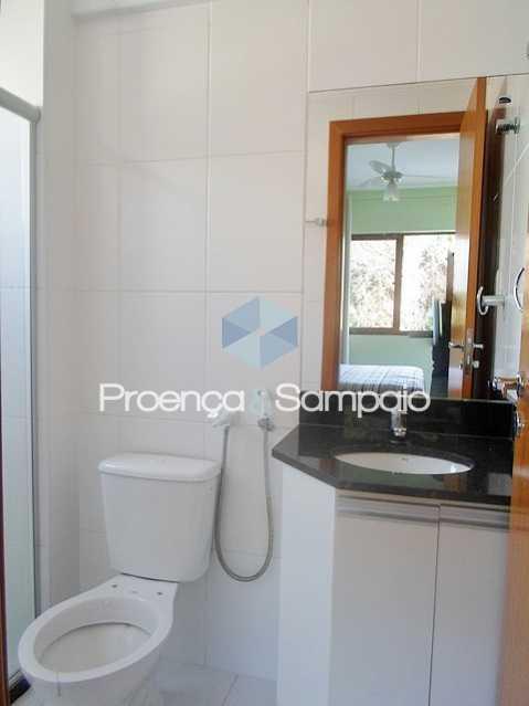 KJICL0016 - Apartamento Para Alugar - Lauro de Freitas - BA - Jardim Aeroporto - PSAP30002 - 21