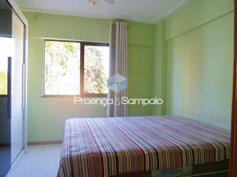 KJICL0018 - Apartamento Para Alugar - Lauro de Freitas - BA - Jardim Aeroporto - PSAP30002 - 22
