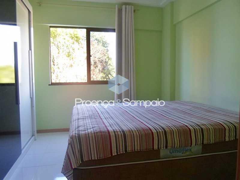 KJICL0019 - Apartamento Para Alugar - Lauro de Freitas - BA - Jardim Aeroporto - PSAP30002 - 23