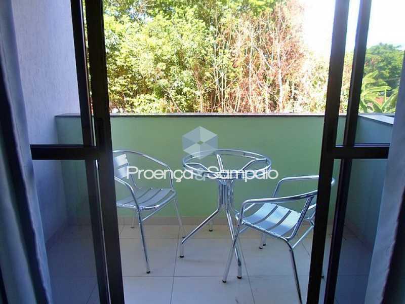 KJICL0025 - Apartamento Para Alugar - Lauro de Freitas - BA - Jardim Aeroporto - PSAP30002 - 11