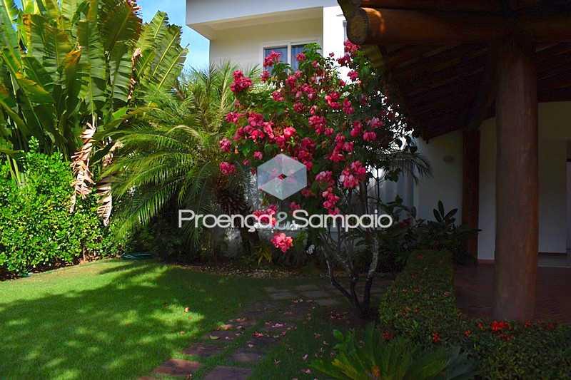 NK80022 - Casa em Condomínio 4 quartos à venda Camaçari,BA - R$ 1.500.000 - PSCN40092 - 5