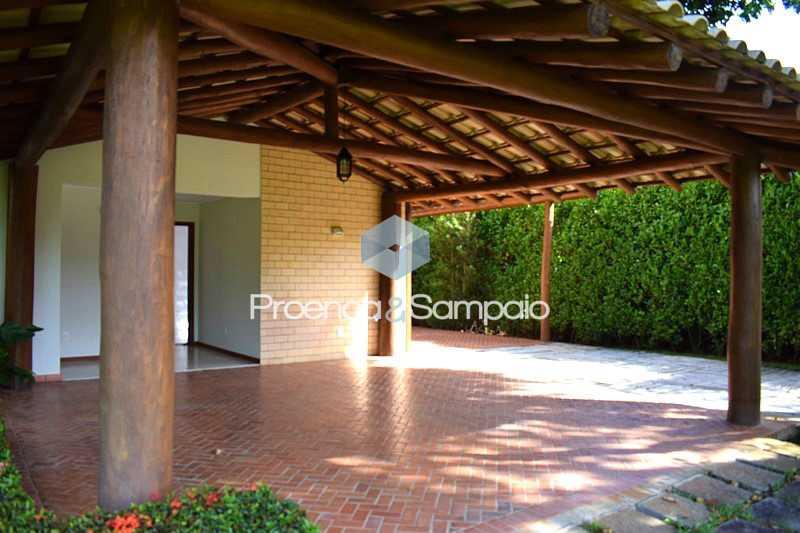 NK80031 - Casa em Condomínio 4 quartos à venda Camaçari,BA - R$ 1.500.000 - PSCN40092 - 7