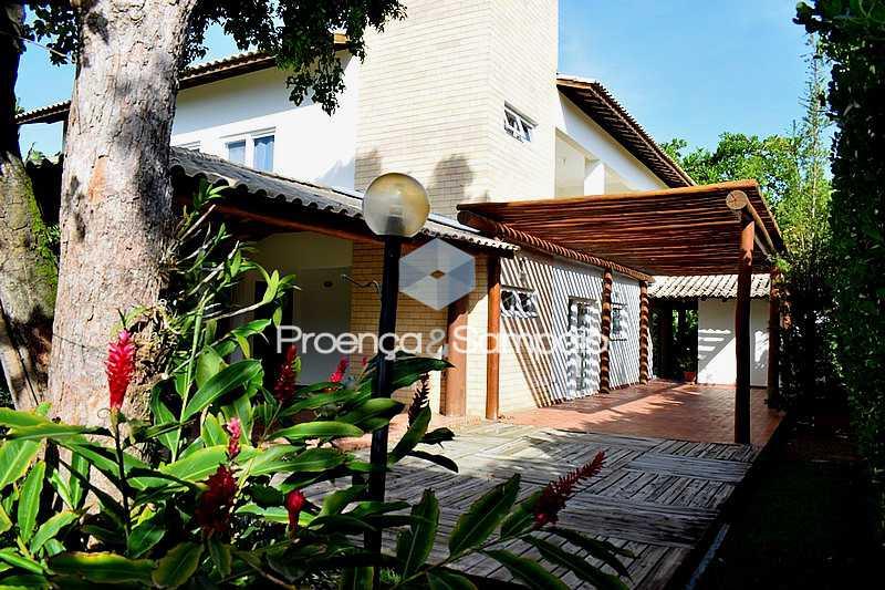 NK80041 - Casa em Condomínio 4 quartos à venda Camaçari,BA - R$ 1.500.000 - PSCN40092 - 8