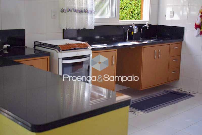 NK80080 - Casa em Condomínio 4 quartos à venda Camaçari,BA - R$ 1.500.000 - PSCN40092 - 20